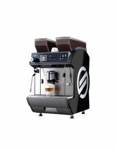 Idea Cappuccino Restyle DUO