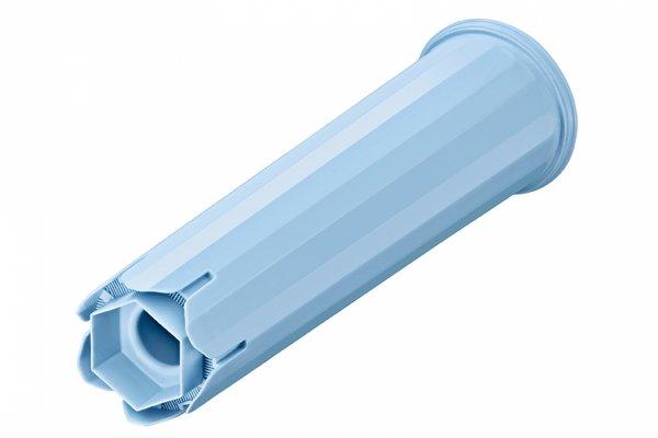 Filtry do wody CLARIS Blue - opakowanie 3 sztuki, jura