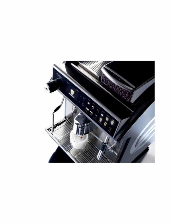 Idea Cappuccino Restyle