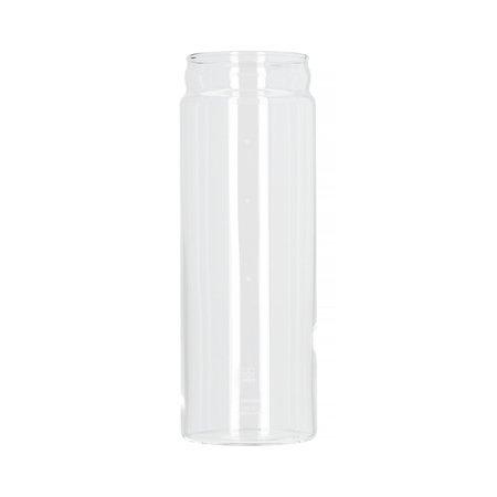Hario - Szkło zapasowe do butelki do cold brew Filter In Bottle