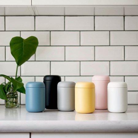 Fellow - Carter Everywhere Mug - Kubek termiczny - Różowy 473 ml