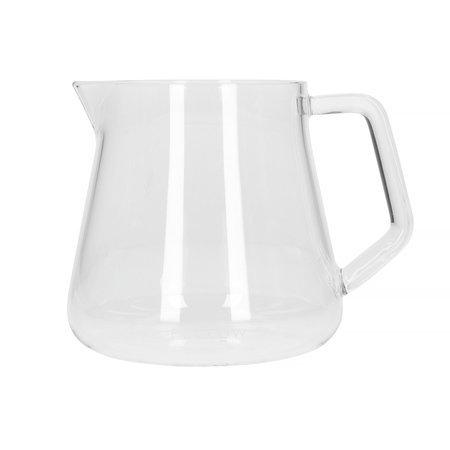Fellow Mighty Small Glass Carafe - Serwer Szkło Przezroczyste