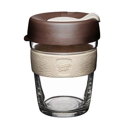 KeepCup Brew Roast 340ml
