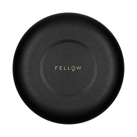 Fellow Atmos - Pojemnik próżniowy 0,4l - Stal Czarny Mat