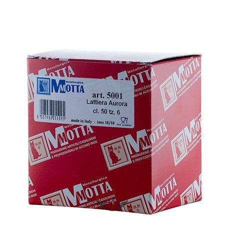 Dzbanek Motta Aurora - 500 ml