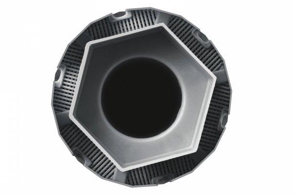 Filtry do wody CLARIS Smart