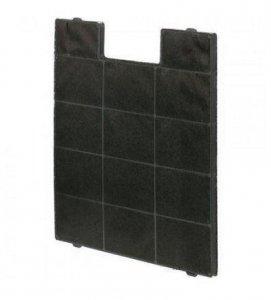 Filtr węglowy CIARKO FWK 385X170 do SL-BOX GLASS