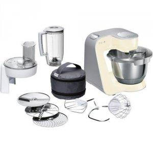 Robot   kuchenny   BOSCH  MUM 58920 (1000W)