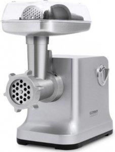 Maszynka do mielenia mięsa caso FW2000 2870 (2000W; kolor stalowy)