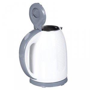 Czajnik elektryczny ELDOM C250 (2000W 1.7l; kolor biały)