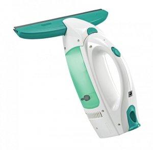 Odkurzacz LEIFHEIT Dry&Clean 51000