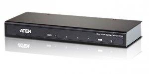 Splitter HDMI ATEN VS-184A