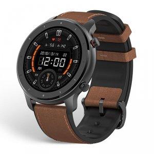 Smartwatch Huami Amazfit GTR-47mm aluminium alloy