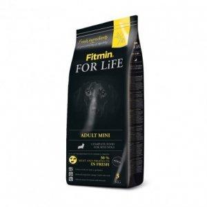 Karma FITMIN For Life Mini (3 kg )