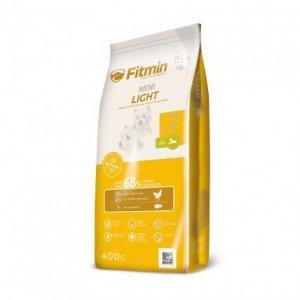 Karma FITMIN Mini Light (0,40 kg )