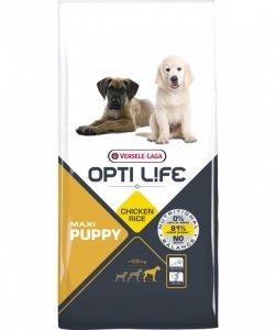 Karma Versele Laga Puppy Maxi karma dla psa 12,5 kg