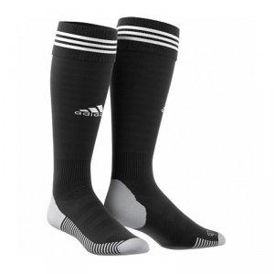 Getry pilkarskie adidas Adisock 18 czarne CF3576