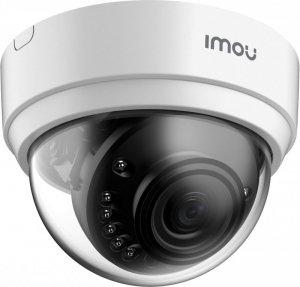 Kamera IP DAHUA Kamery IP WiFI IPC-D42-IMOU (2,8 mm; 2560x1440; Kula)