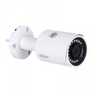 Kamera IP DAHUA IPC-HFW1431S-0280B-S4