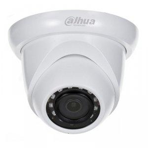 Kamera IP Dahua  IPC-HDW1230S-0280B-S4