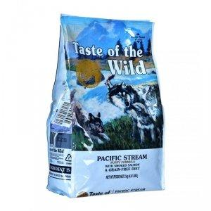 Taste of the wild Puppy Pacific Stream  2 kg