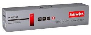 Toner Activejet ATC-EXV11N (zamiennik Canon C-EXV11; Supreme; 24000 stron; czarny)