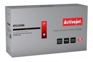 Toner Activejet ATS-2250N (zamiennik Samsung ML-2250D5; Supreme; 5000 stron; czarny)