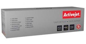 Toner Activejet ATS-2950N (zamiennik Samsung MLT-D103L; Supreme; 2500 stron; czarny)