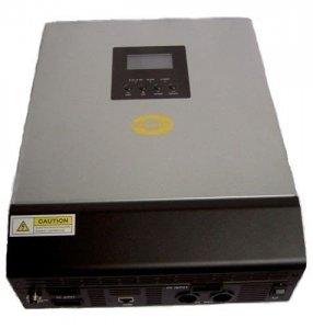 ORVALDI MKS5K Solar 5kVA/5kW easy 48VDC MPPT 3kW