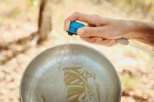 Innowacyjne urządzenie sanitarne HandyShower