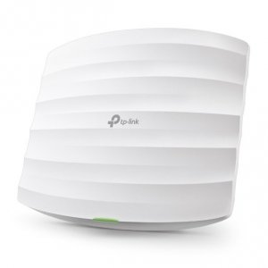 Access Point TP-LINK TL-EAP245 (1300 Mb/s - 802.11ac, 450 Mb/s - 802.11ac)