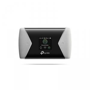 Router TP-LINK M7450 (kolor czarny)