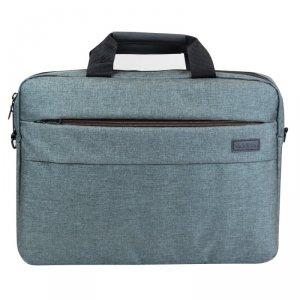 Torba na laptopa Addison Middlebury 15 307015 (15,6; kolor stalowy)