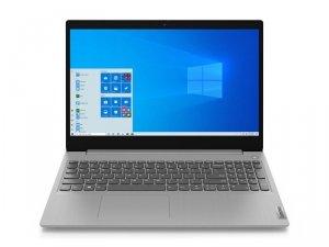 Ideapad 3-15ADA R5 3500U 15.6 8GB SSD512 NoOS