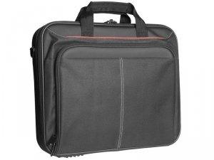 Torba na laptopa Tracer BALANCE TRATOR43467 (17; kolor czarny)