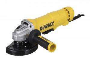 Szlifierka DeWalt DWE4233 DWE4233 (125mm)