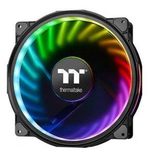 Wentylator Thermaltake Riing Plus 20 RGB TT Premium CL-F070-PL20SW-A (200 mm; 1000 obr/min; RGB)