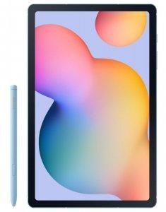 Samsung Galaxy Tab S6 Lite SM-P610 10.4 4/64GB Blue