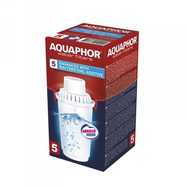Aquaphor wkład filtrujący B100-5