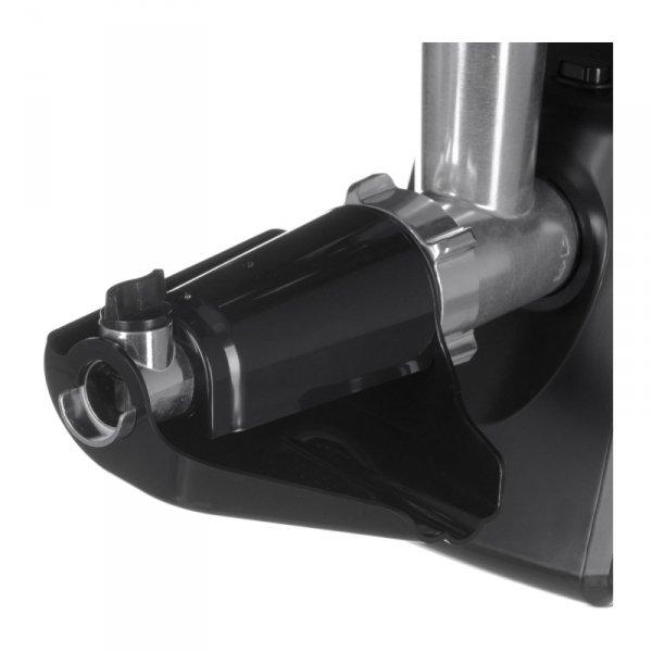 Black & Decker BXMMA1000E maszynka do mielenia 1000 W Czarny