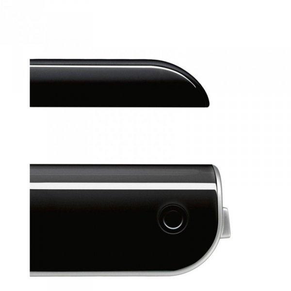 Mikser ręczny BOSCH MFQ 4730 (575W; kolor czarny)