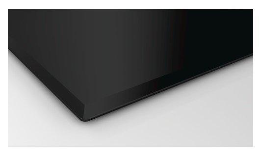 Płyta Indukcyjna Bosch PIE 651BB1E (4-polowa czarny)