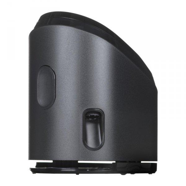 Golarka Braun Series 5 5190CC (czarny)