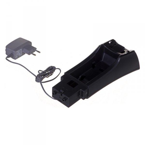Odkurzacz ELECTROLUX EER 85SSM