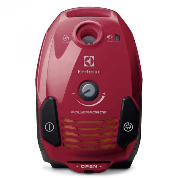 Odkurzacz ELECTROLUX EPF61RR