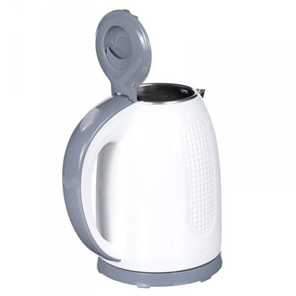 Czajnik ELDOM C250 baarel 2000W poj. 1,7 litra