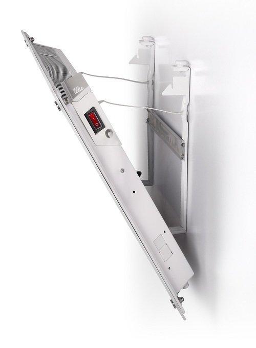 Mill MB900DN Szklany panel grzewczy