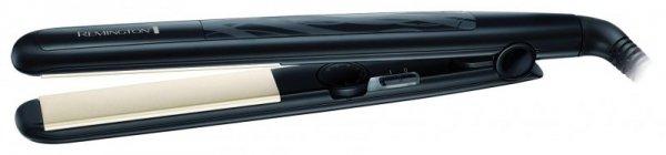 Remington S3500 Prostownica Czarny 1,8 m