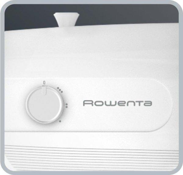 Wentylator stojący ROWENTA VU4410