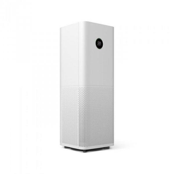 Oczyszczacz powietrza Xiaomi Purifier PRO AC-M3-CA (66W; kolor biały)